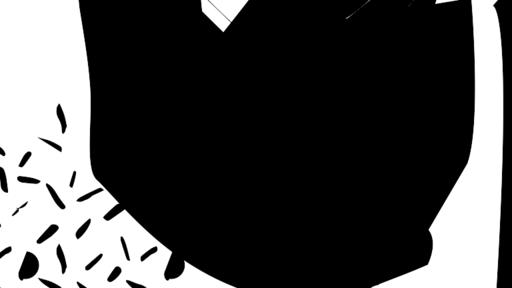 Hodenkrebs-Vorsorge: Knoten früh erkennen | Das K Wort